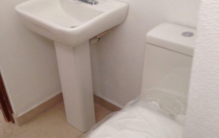 Foto de departamento en renta en, desarrollo habitacional zibata, el marqués, querétaro, 1198227 no 05