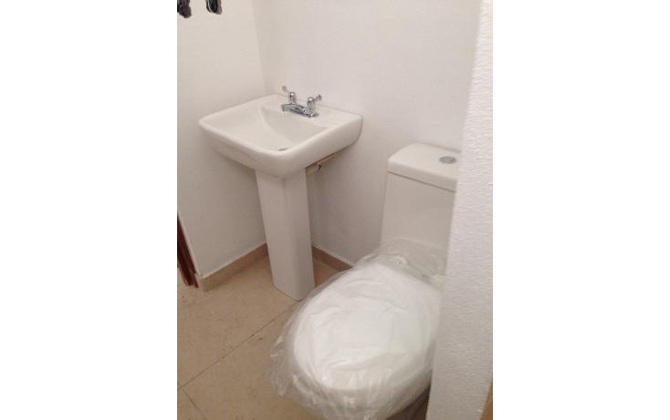 Foto de departamento en renta en  , desarrollo habitacional zibata, el marqués, querétaro, 1198227 No. 05