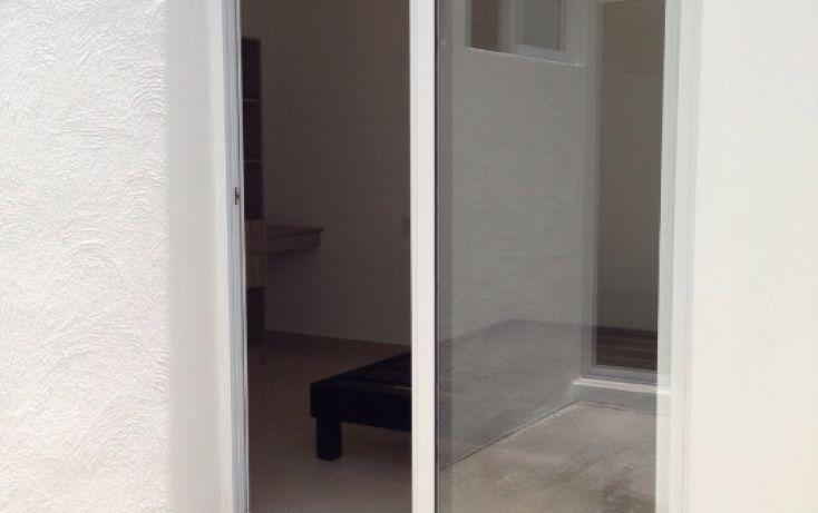 Foto de departamento en renta en, desarrollo habitacional zibata, el marqués, querétaro, 1198227 no 07