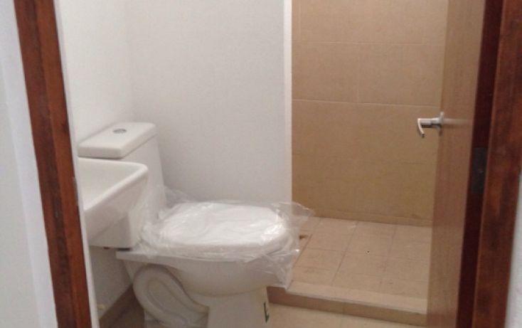 Foto de departamento en renta en, desarrollo habitacional zibata, el marqués, querétaro, 1198227 no 08