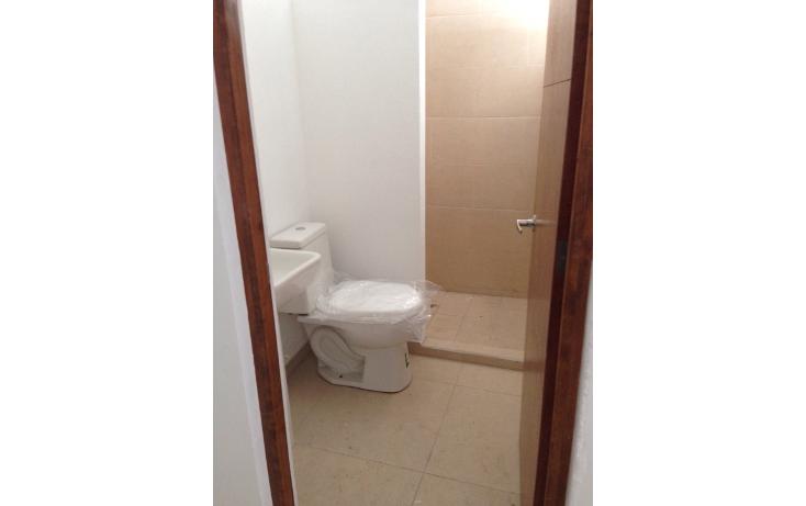 Foto de departamento en renta en  , desarrollo habitacional zibata, el marqués, querétaro, 1198227 No. 08