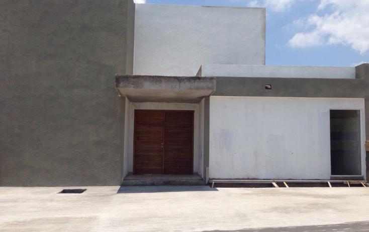 Foto de departamento en renta en  , desarrollo habitacional zibata, el marqués, querétaro, 1198227 No. 09