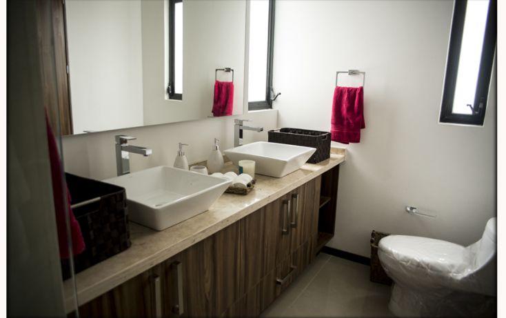 Foto de departamento en venta en, desarrollo habitacional zibata, el marqués, querétaro, 1203539 no 04