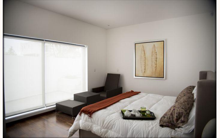 Foto de departamento en venta en, desarrollo habitacional zibata, el marqués, querétaro, 1203539 no 05