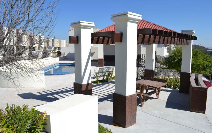 Foto de casa en renta en, desarrollo habitacional zibata, el marqués, querétaro, 1208883 no 02