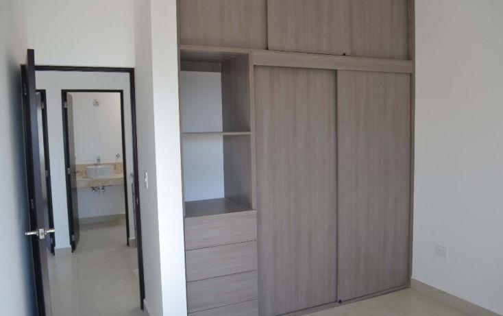Foto de casa en renta en, desarrollo habitacional zibata, el marqués, querétaro, 1208883 no 03