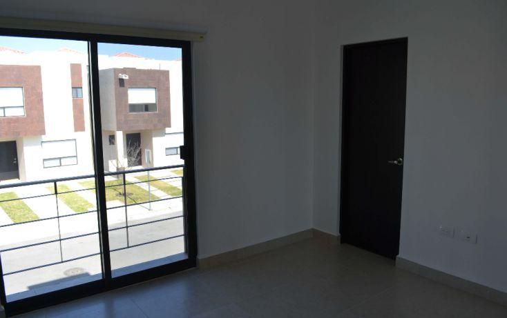 Foto de casa en renta en, desarrollo habitacional zibata, el marqués, querétaro, 1208883 no 04