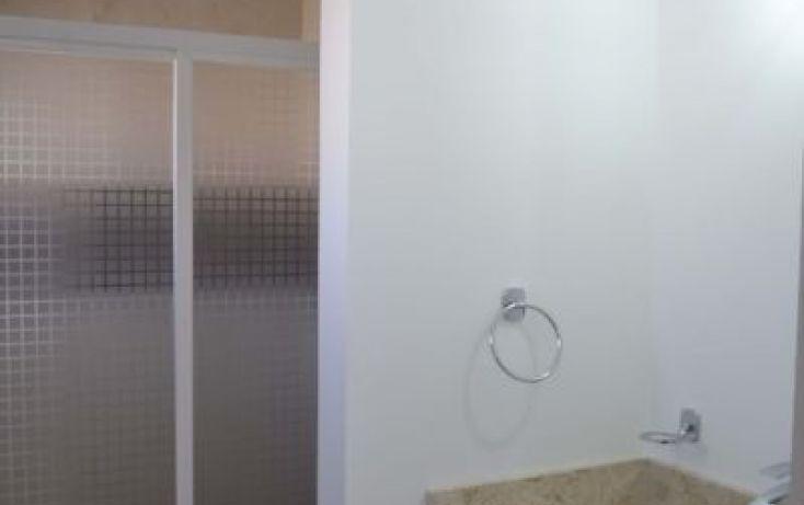 Foto de casa en renta en, desarrollo habitacional zibata, el marqués, querétaro, 1208883 no 05