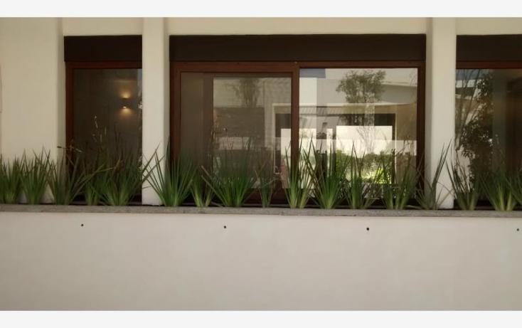 Foto de casa en venta en  , desarrollo habitacional zibata, el marqués, querétaro, 1222181 No. 02