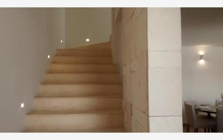 Foto de casa en venta en  , desarrollo habitacional zibata, el marqués, querétaro, 1222181 No. 04