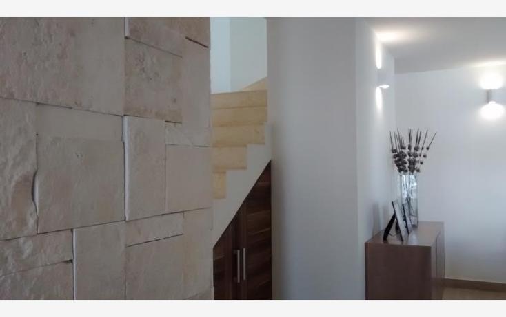 Foto de casa en venta en  , desarrollo habitacional zibata, el marqués, querétaro, 1222181 No. 05