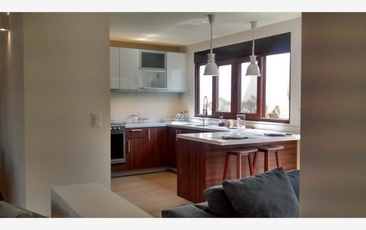 Foto de casa en venta en  , desarrollo habitacional zibata, el marqués, querétaro, 1222181 No. 08