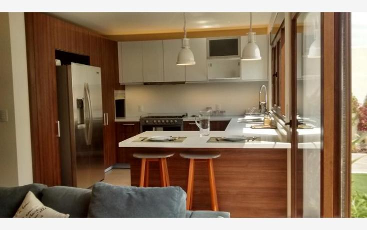 Foto de casa en venta en  , desarrollo habitacional zibata, el marqués, querétaro, 1222181 No. 09