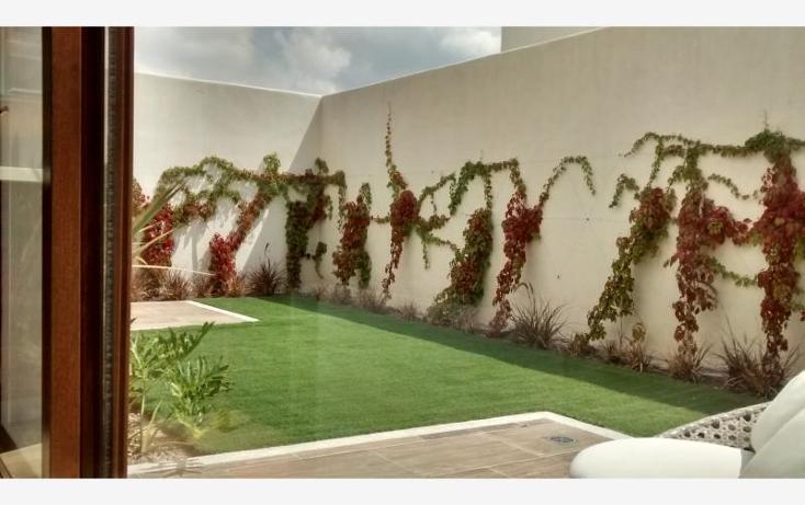 Foto de casa en venta en  , desarrollo habitacional zibata, el marqués, querétaro, 1222181 No. 10