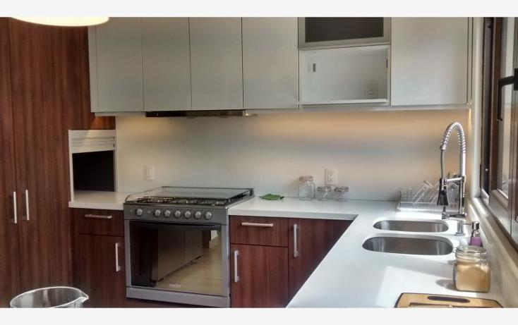Foto de casa en venta en  , desarrollo habitacional zibata, el marqués, querétaro, 1222181 No. 12