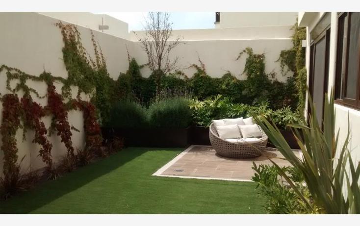 Foto de casa en venta en  , desarrollo habitacional zibata, el marqués, querétaro, 1222181 No. 13
