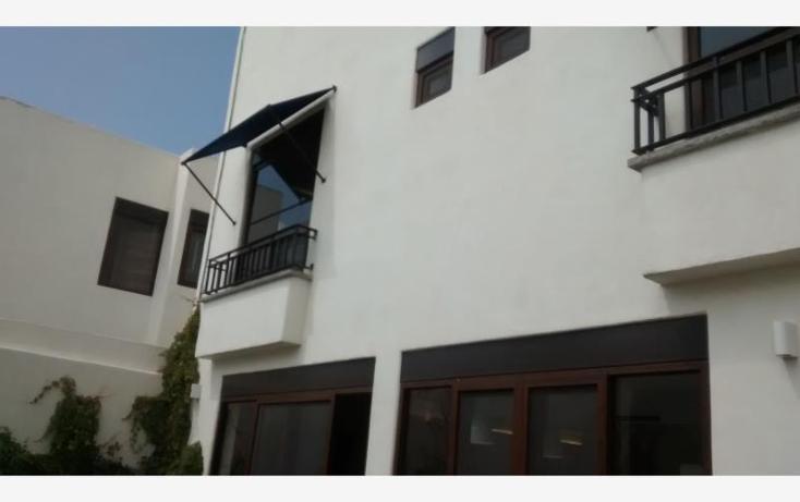 Foto de casa en venta en  , desarrollo habitacional zibata, el marqués, querétaro, 1222181 No. 14