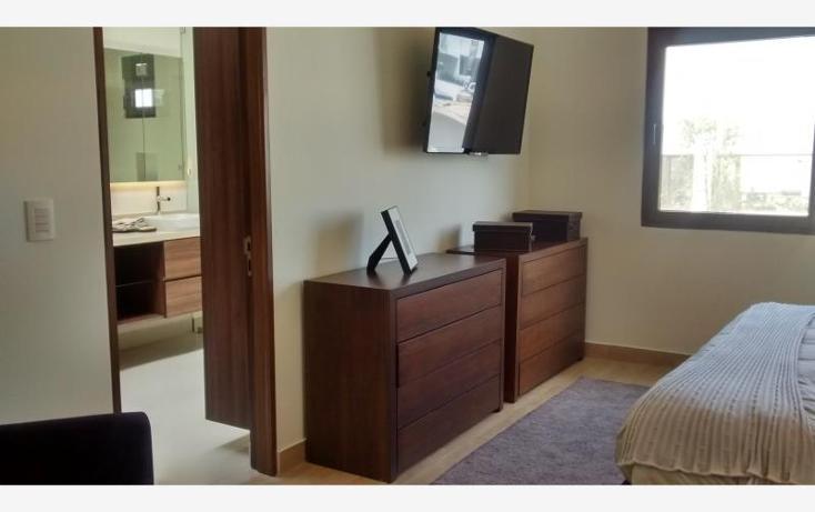 Foto de casa en venta en  , desarrollo habitacional zibata, el marqués, querétaro, 1222181 No. 31