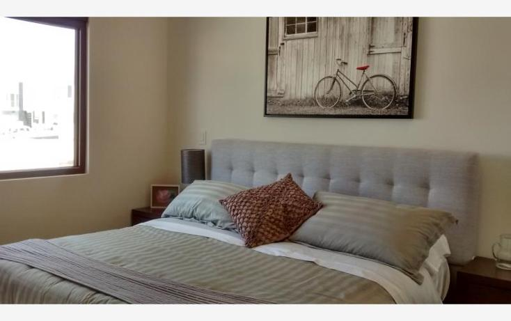 Foto de casa en venta en  , desarrollo habitacional zibata, el marqués, querétaro, 1222181 No. 32