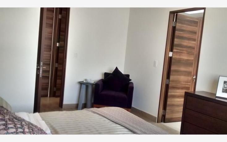 Foto de casa en venta en  , desarrollo habitacional zibata, el marqués, querétaro, 1222181 No. 33