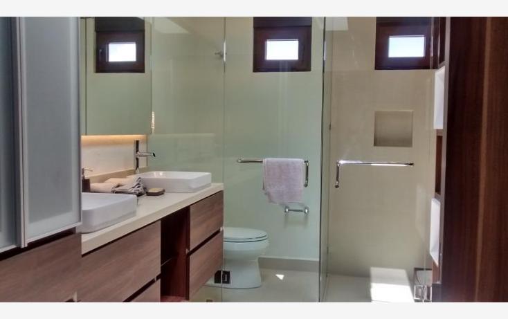 Foto de casa en venta en  , desarrollo habitacional zibata, el marqués, querétaro, 1222181 No. 38