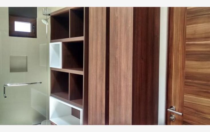 Foto de casa en venta en  , desarrollo habitacional zibata, el marqués, querétaro, 1222181 No. 40