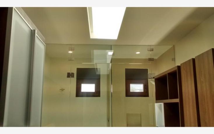 Foto de casa en venta en  , desarrollo habitacional zibata, el marqués, querétaro, 1222181 No. 41