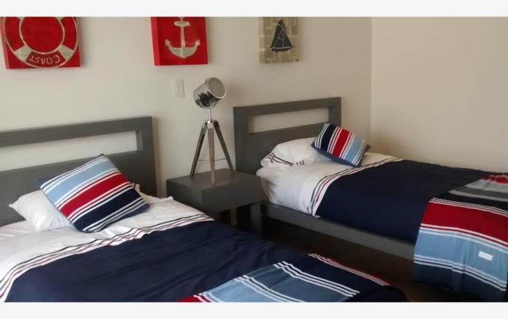 Foto de casa en venta en  , desarrollo habitacional zibata, el marqués, querétaro, 1222181 No. 44