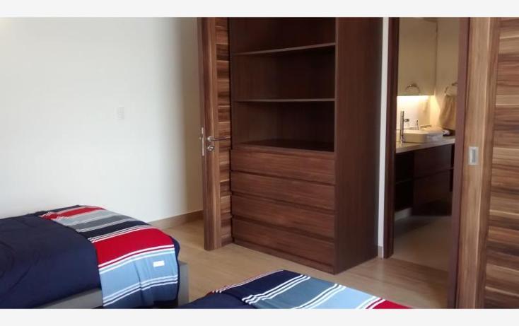 Foto de casa en venta en  , desarrollo habitacional zibata, el marqués, querétaro, 1222181 No. 45