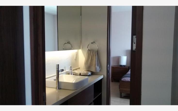 Foto de casa en venta en  , desarrollo habitacional zibata, el marqués, querétaro, 1222181 No. 46