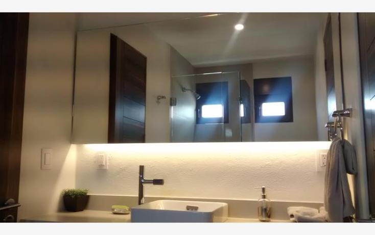 Foto de casa en venta en  , desarrollo habitacional zibata, el marqués, querétaro, 1222181 No. 48