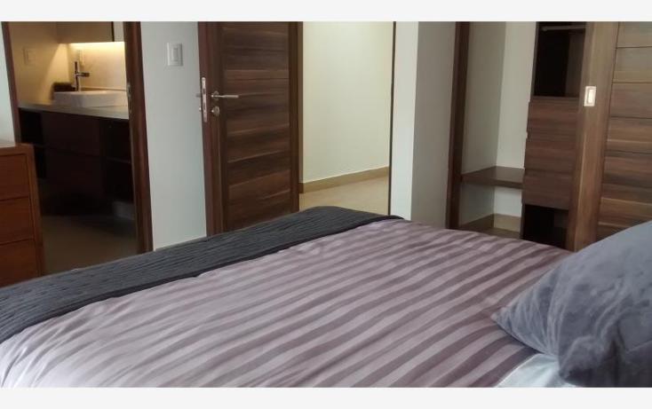 Foto de casa en venta en  , desarrollo habitacional zibata, el marqués, querétaro, 1222181 No. 51