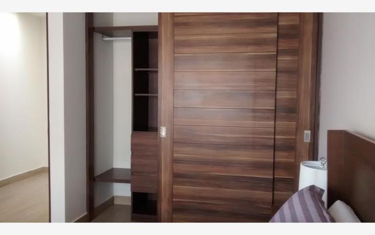 Foto de casa en venta en  , desarrollo habitacional zibata, el marqués, querétaro, 1222181 No. 52