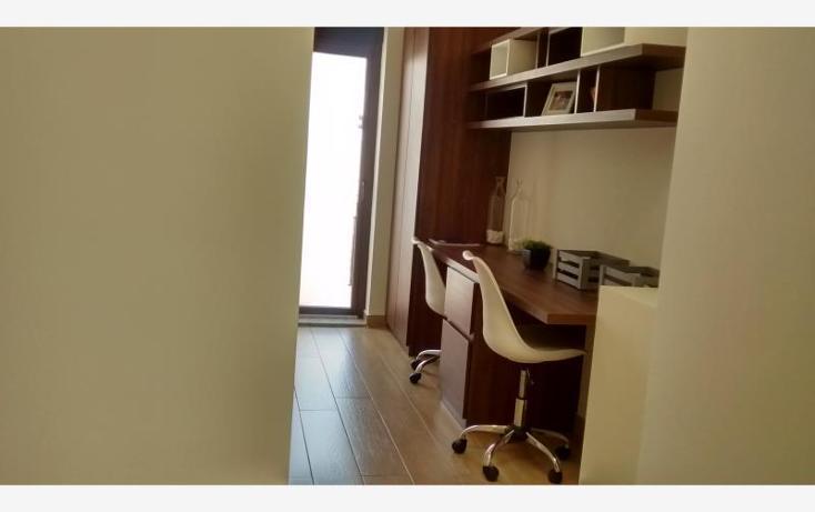 Foto de casa en venta en  , desarrollo habitacional zibata, el marqués, querétaro, 1222181 No. 53