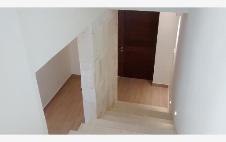 Foto de casa en venta en  , desarrollo habitacional zibata, el marqués, querétaro, 1222181 No. 54