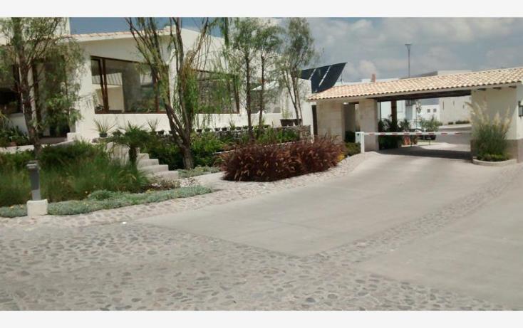 Foto de casa en venta en  , desarrollo habitacional zibata, el marqués, querétaro, 1222181 No. 55