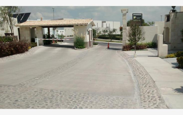 Foto de casa en venta en  , desarrollo habitacional zibata, el marqués, querétaro, 1222181 No. 56