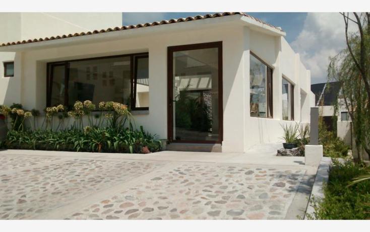 Foto de casa en venta en  , desarrollo habitacional zibata, el marqués, querétaro, 1222181 No. 57