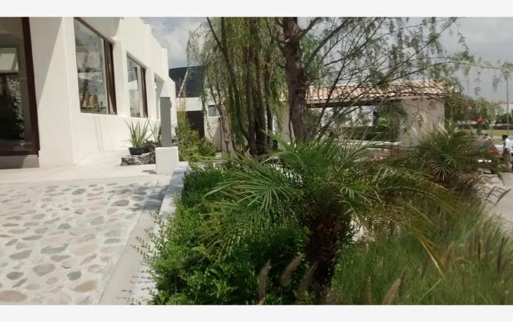 Foto de casa en venta en  , desarrollo habitacional zibata, el marqués, querétaro, 1222181 No. 58