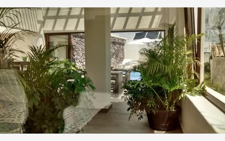Foto de casa en venta en  , desarrollo habitacional zibata, el marqués, querétaro, 1222181 No. 59