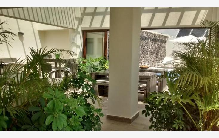 Foto de casa en venta en  , desarrollo habitacional zibata, el marqués, querétaro, 1222181 No. 60