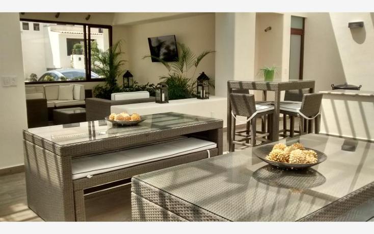 Foto de casa en venta en  , desarrollo habitacional zibata, el marqués, querétaro, 1222181 No. 62