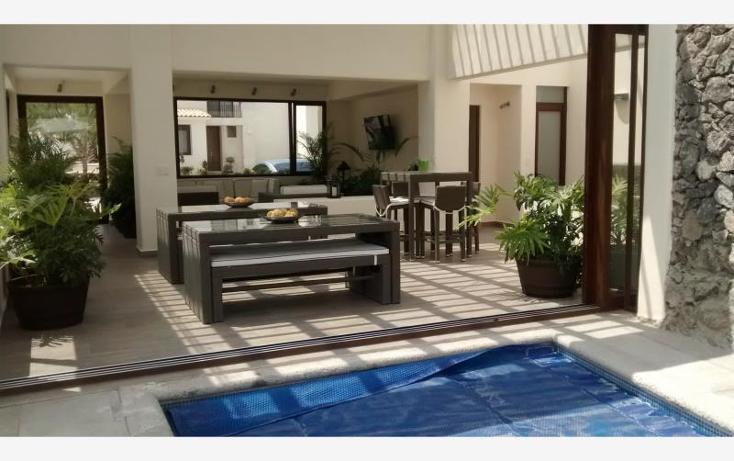 Foto de casa en venta en  , desarrollo habitacional zibata, el marqués, querétaro, 1222181 No. 63