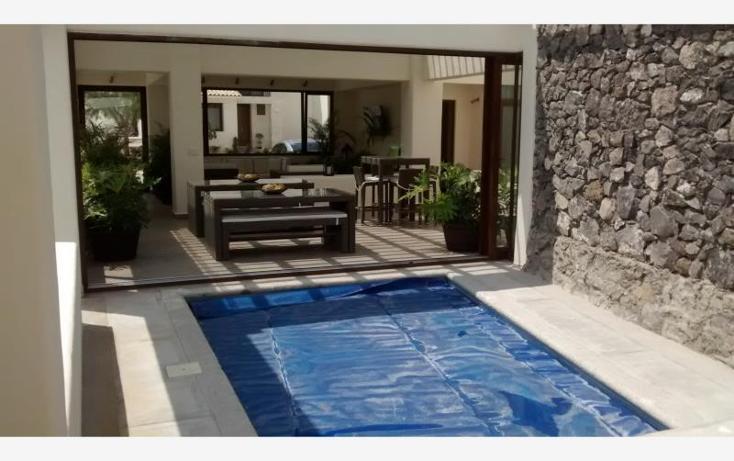 Foto de casa en venta en  , desarrollo habitacional zibata, el marqués, querétaro, 1222181 No. 64