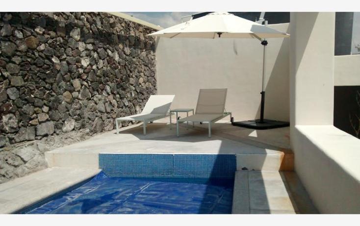 Foto de casa en venta en  , desarrollo habitacional zibata, el marqués, querétaro, 1222181 No. 65