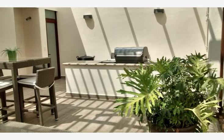 Foto de casa en venta en  , desarrollo habitacional zibata, el marqués, querétaro, 1222181 No. 66