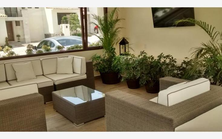 Foto de casa en venta en  , desarrollo habitacional zibata, el marqués, querétaro, 1222181 No. 67