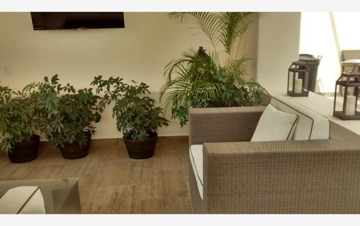 Foto de casa en venta en  , desarrollo habitacional zibata, el marqués, querétaro, 1222181 No. 68