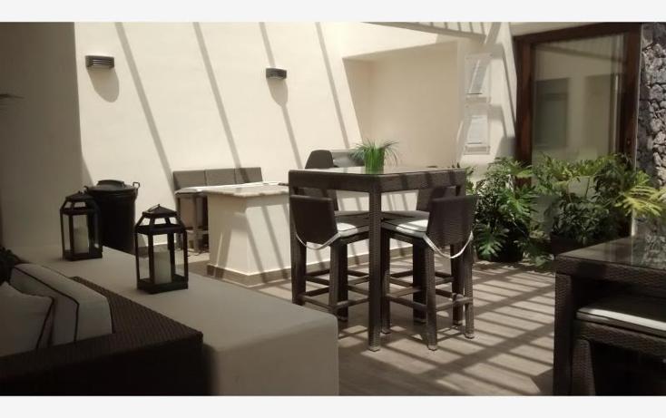 Foto de casa en venta en  , desarrollo habitacional zibata, el marqués, querétaro, 1222181 No. 69