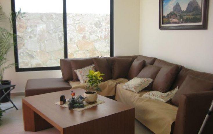 Foto de casa en condominio en venta en, desarrollo habitacional zibata, el marqués, querétaro, 1226991 no 04
